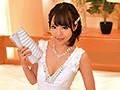 高級キャバ嬢の枕営業術〜お店に内緒のアフター性接待〜Vol.001