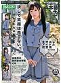 生中出しアイドル枕営業 Vol.003