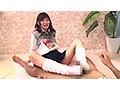 【特選アウトレット】絶対的ヤリマンギャルSuper Complete BEST 480MIN SPECIAL