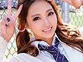イマドキ★ぐうかわギャル女子●生 Complete Memorial BEST DVD...sample1