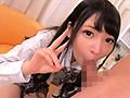 イマドキ★ぐうかわギャル女子●生 Complete Memorial BEST DVD...sample15