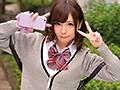 イマドキ★ぐうかわギャル女子●生 Complete Memorial BEST DVD...sample5