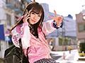 イマドキ★ぐうかわギャル女子●生 Complete Memorial BEST DVD...sample7