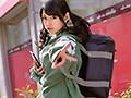 イマドキ★ぐうかわギャル女子●生 Complete Memorial BEST DVD...sample8