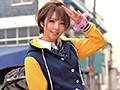 イマドキ★ぐうかわギャル女子●生 Complete Memorial BEST DVD...sample9