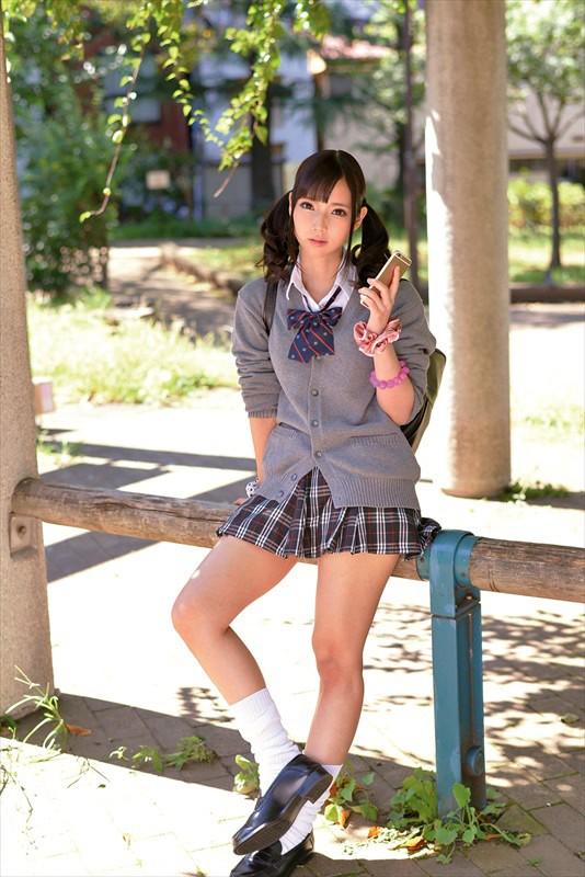 イマドキ★ぐうかわギャル女子●生 Complete Memorial BEST DVD2枚組 総勢35人生中出しSP 8時間 2