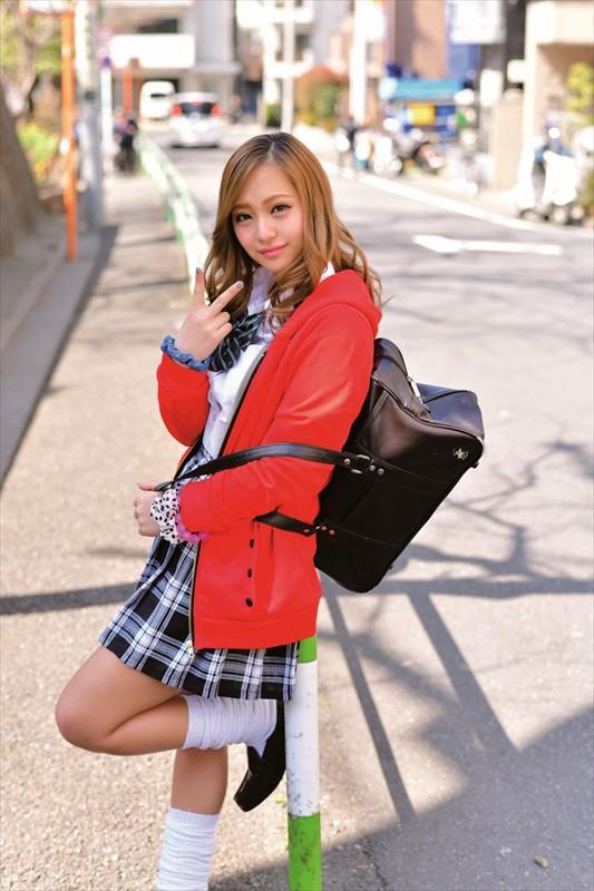 イマドキ★ぐうかわギャル女子●生 Complete Memorial BEST DVD2枚組 総勢35人生中出しSP 8時間 4