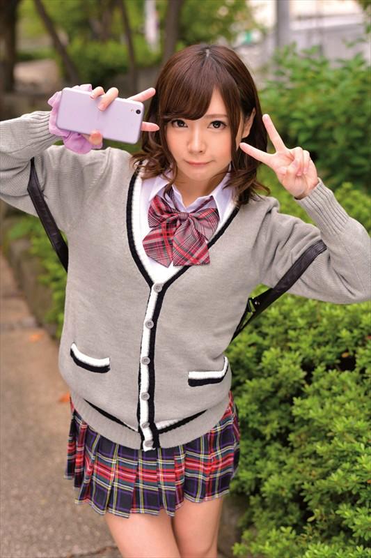 イマドキ★ぐうかわギャル女子●生 Complete Memorial BEST DVD2枚組 総勢35人生中出しSP 8時間 5