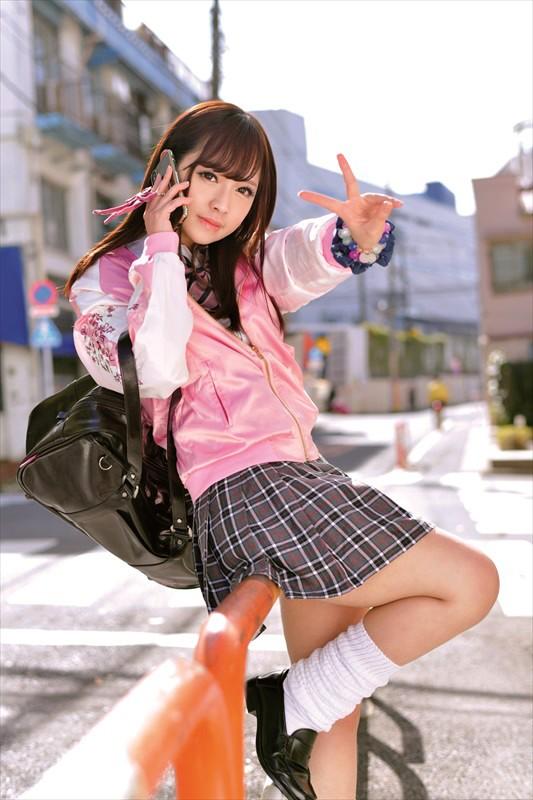 イマドキ★ぐうかわギャル女子●生 Complete Memorial BEST DVD2枚組 総勢35人生中出しSP 8時間