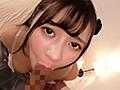 生中出しアイドル枕営業 Vol.008