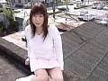 (61rmd189)[RMD-189] 堕天使X 吉永ゆりあ ダウンロード 1