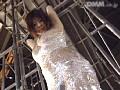 (61rmd189)[RMD-189] 堕天使X 吉永ゆりあ ダウンロード 3