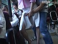 バスでよく見る憧れのお姉さんは痴女!! 0