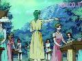リヨン伝説 フレア 2 禁断の惑星 1