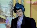 ガイ SECOND TARGET-黄金の女神編- 1