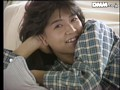 ラブコール裕美子 田所裕美子sample12