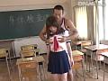 (61rmd176)[RMD-176] 爆乳プルプル娘◆ 小川音子 ダウンロード 12