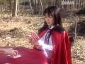 (61rmd210)[RMD-210] 魔女っ娘ありすちゃん ダウンロード 1