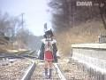 (61rmd210)[RMD-210] 魔女っ娘ありすちゃん ダウンロード 2