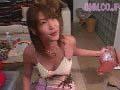 (61ig39)[IG-039] 爆乳ダイナマイト 黒沢愛 ダウンロード 10