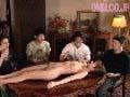 (61ig66)[IG-066] EROTIC DIVE 西村萌 ダウンロード 15