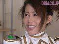 コスプレ姫 西野さゆき 2