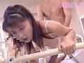 トゥインクル 秋菜里子のサンプル画像