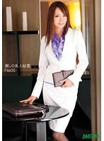 麗しの美人秘書 File05 ダウンロード