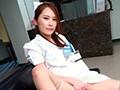 もしもナースのパンチラが見放題の病院に入院してしまったら… 浜崎真緒 乙葉ななせ 花咲いあん 美咲かんな