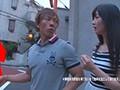 第1回!AV女優と会ってSEXするまで帰れませーんin恵比寿!!!sample12