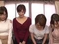 全裸家政婦ハーレム中出しスペシャル 逢沢るる 広瀬うみ 椎名...sample19