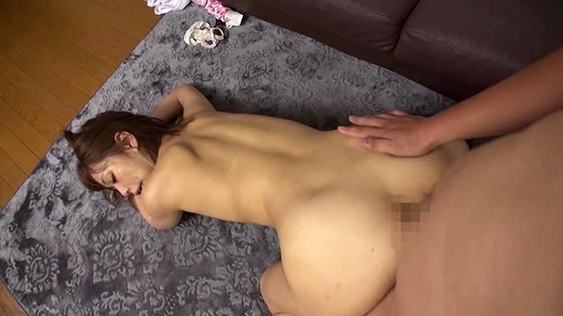 お節介なヤンキー姉貴のスペシャルED治療 画像6