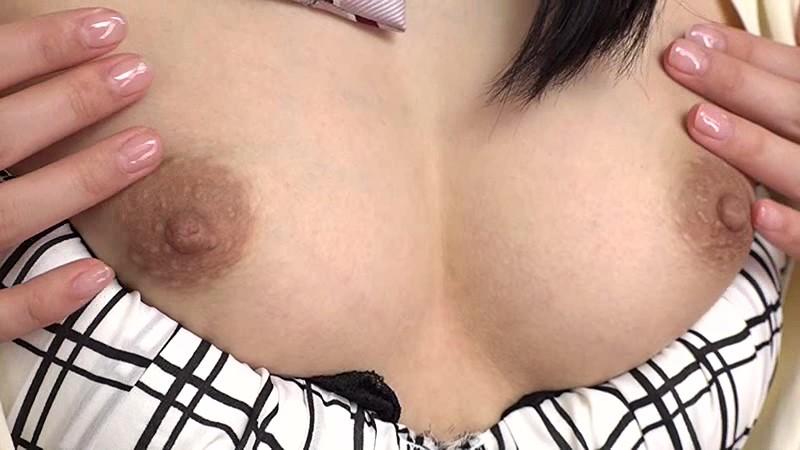 女子●生の超敏感な乳首をイジくりまくり感度MAXで激イキSEX! 画像8