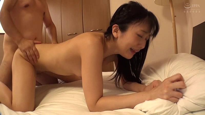 Free Mature Chinese Booty