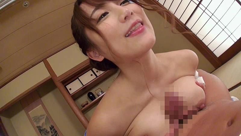 麗しい巨乳和美人がおもてなしする超高級浴衣ヘルス 其の二のサンプル画像