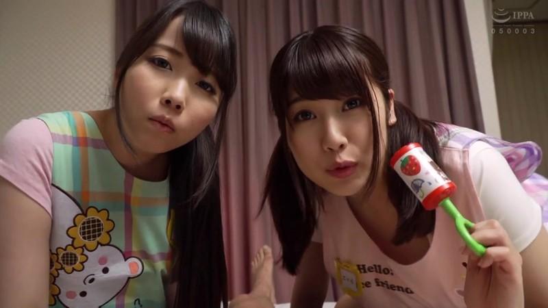 有名女優豪華共演 スーパーベスト100 8時間2枚組