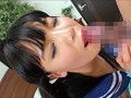 (61mdtm00096)[MDTM-096] 放課後美少女オーダーメイドデートクラブ りほ ダウンロード 14