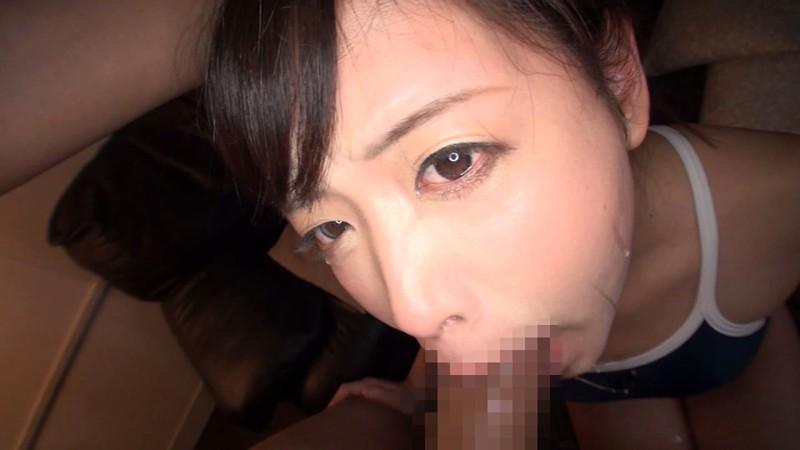 緊縛黒タイツ女子校生 さくらみゆき 画像14