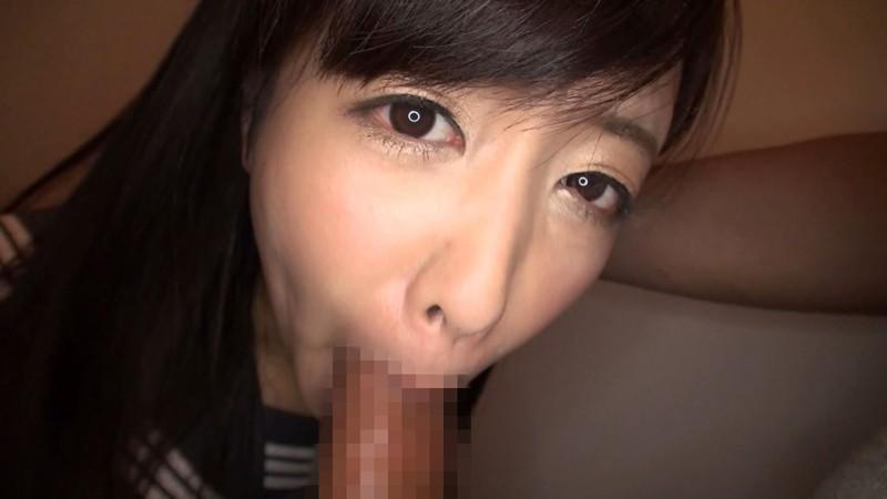 緊縛黒タイツ女子校生 さくらみゆき 画像4