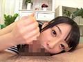 新放課後美少女回春リフレクソロジー+ Vol.010 ななせ麻衣sample3