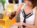 新放課後美少女回春リフレクソロジー+ Vol.014 君色華奈