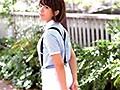 (61mdtm00435)[MDTM-435] 銀河級美少女とずっと見つめっぱなしでエッチしよっ アイドルカフェ店員りん 003 ダウンロード 2