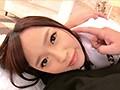 新人限定制服お散歩デートクラブ 春埼めい Vol.001
