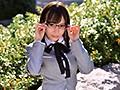 銀河級美少女在籍!社長秘書イメクラ Vol.001 望月りさのサムネイル