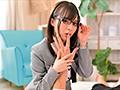 銀河級美少女在籍!社長秘書イメクラ Vol.001 望月りさ