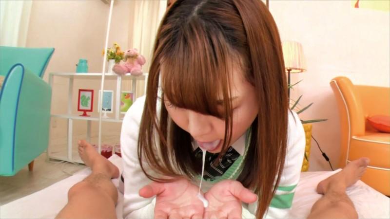 イクイク早漏敏感妹と排卵日子作り物語 真奈りおな ACT.002 の画像19