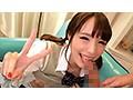 新スーパースター 坂咲みほ Complete Memorial BEST 8時間 【2枚組】(DOD)