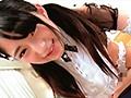 銀河級美少女在籍!即尺即ハメ連続射精お約束のメイドリフレ Vol.002