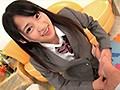 銀河級美少女在籍 全身ずっとベロベロ舐めまくり制服リフレ Vol.002