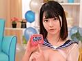 銀河級美少女在籍 感じすぎて裏オプしちゃうおっパブ店 佐藤りこ Vol.003